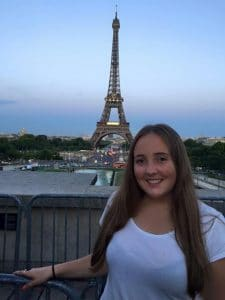 Grace-picture-in-front-of-the-Eiffal-Tower-