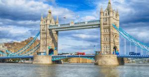 London-Bridge-views