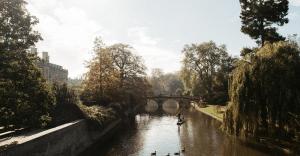 Anna-Whips-Gap-Year-in-Cambridge