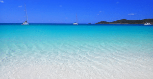 Gap-Year-in-the-Whitsundays