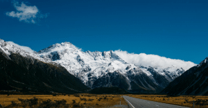 New-Zealand-Gap-Year-Experience-and-Road-Trips