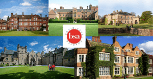 UK schools covid safe letz live