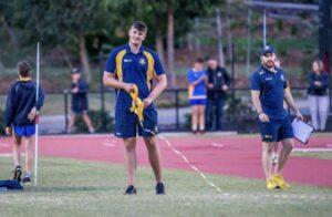 Lewis-Maclean-Australian-Gap-Student-2020-Letz-Live
