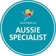 aussie-specialist