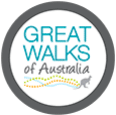 great-walks