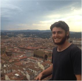 James-H UK gap year review Letz Live
