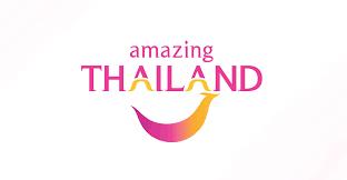 Amazing Thailand Letz Live