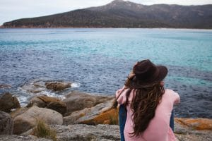 Gap year in Tasmania Australia Letz Live